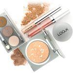 lookx-make-up-3